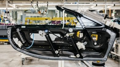 Photo of BMW marks milestone with millionth 3D printed part in ten years