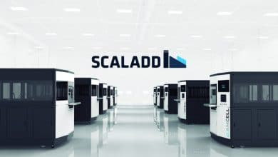 Elnik Systems TRIDITIVE SCALADD