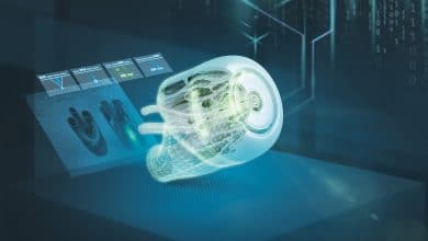 Photo of Siemens to demonstrate industrial advancements in AM