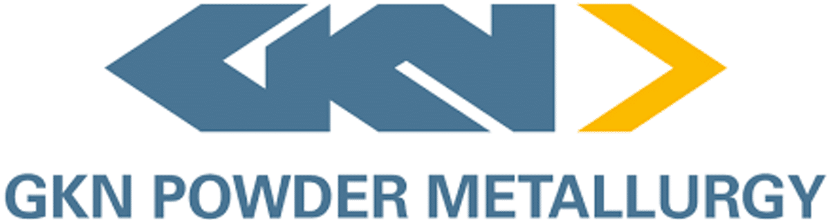 GKN Powder Metallurgy HQ AM Customer Center
