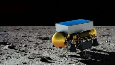 Photo of Masten Space Systems: AM will help us go back to the Moon