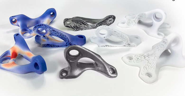 Photo of 3D software solutions: the first step in implementing 3D printing for manufacturing