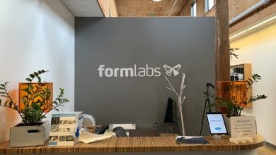 Photo of From startup to unicorn, an inside look at Formlabs' metamorphosis