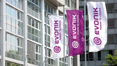 Photo of Evonik acquires US-based startup Structured Polymers
