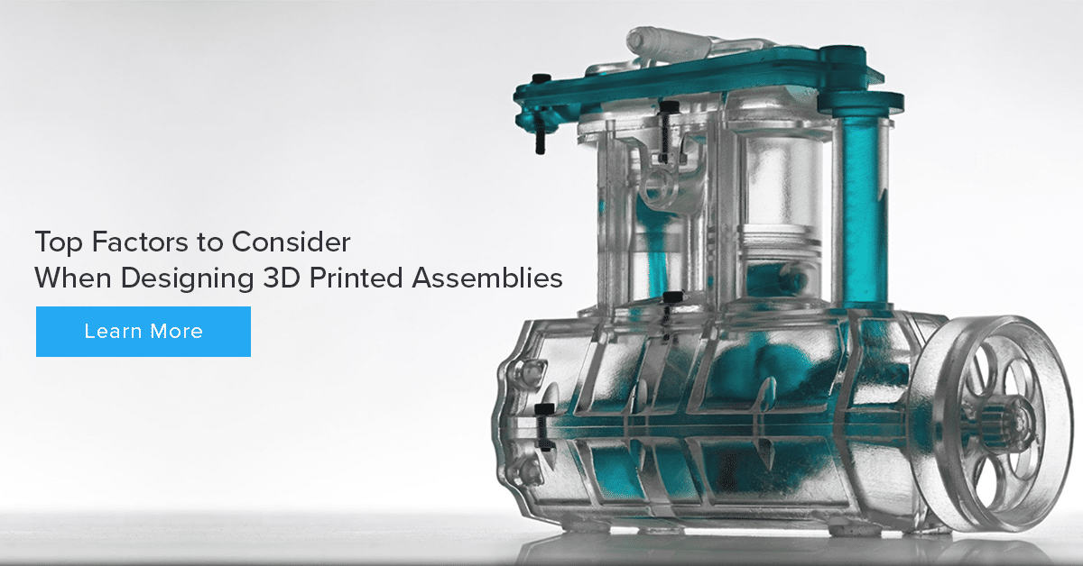 Formlabs White Papers