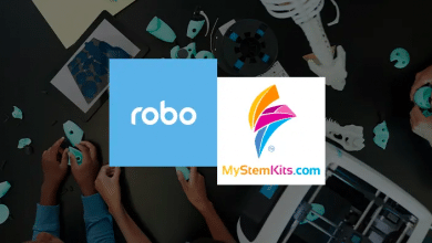 Photo of Robo 3D expands MyStemKits accessibility with switch to 3DPrinterOS