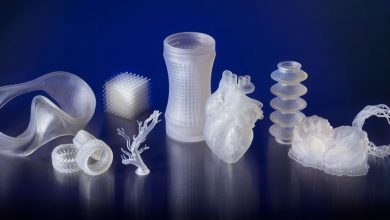 Photo of Formlabs launches Elastic Resin and Digital Dentures materials