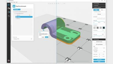 Photo of GrabCAD update by Stratasys speeds up design-to-3D print process