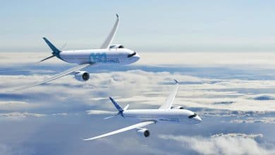 Photo of Airbus and Dassault Systèmes partner to build the European aerospace industry of tomorrow