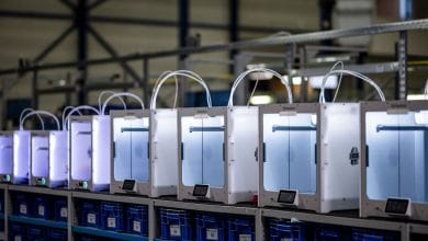 ultimaker cloud