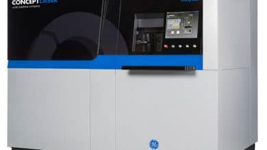 Photo of FusiA Aeroadditive acquires GE Additive Concept Laser M2 system