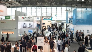 Photo of Formnext 2019 attracts 518 exhibitors to date, more expected