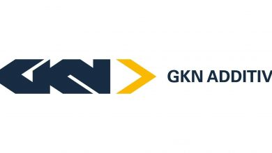 Photo of GKN Additive merges materials and components to accelerate AM innovation