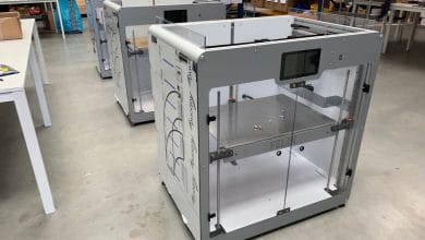 Photo of FELIXprinters launches new 3D printers and looks to the future of automated mass production