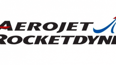 Photo of Aeroject Rocketdyne acquires 3D Material Technologies