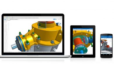 Photo of Onshape Product Development Platform adds four major releases