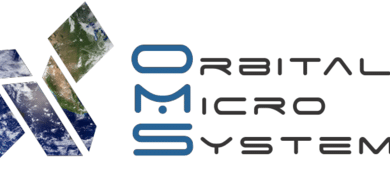 Orbital Micro Systems CubeSat launch