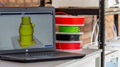 Ultimaker Materials Alliance