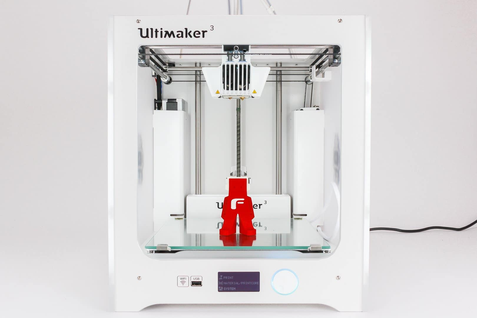 Ultimaker Marketplace Formfutura