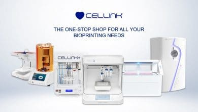 Photo of CELLINK launches new skin and liver tissue model kits