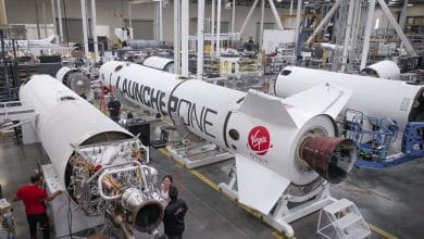 Photo of Virgin Orbit to explore multi-metal 3D printing with NASA Marshall Space Center