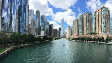 Photo of 3D Hubs announces North American HQ in Chicago