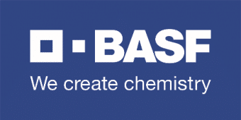 BASF and Paxis developing innovative materials for new 3D