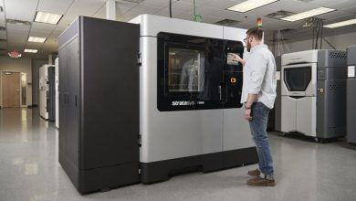 Photo of Stratasys brings Solvay on as strategic FDM materials partner