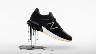 Photo of New Balance introduces TripleCell platform for 3D printed footwear