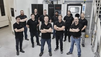 Photo of Zenith Tecnica installs 4th and 5th GE Additive Arcam EBM 3D printers
