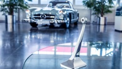 Photo of How major automakers use AM for production today, part 3: Daimler Benz additive manufacturing