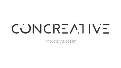 Concreative VINCI