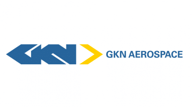 GKN Aerospace research