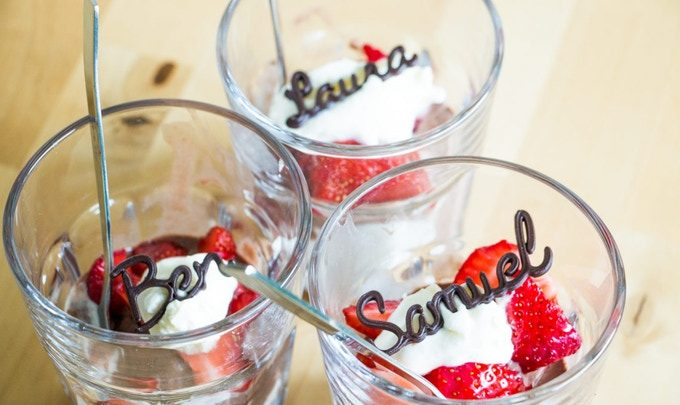 mycusini chocolate 3d printer