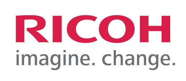 Ricoh Elixirgen Scientific