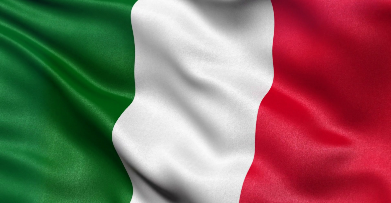 Photo of The Italian 3D printing companies that you need to know