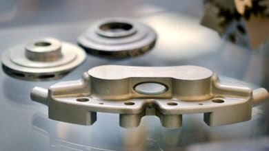 Photo of New datasets see substantial growth for aluminum alloys in AM