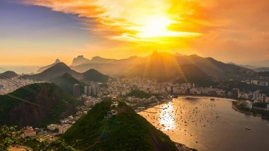 Photo of Brazil ruling on tax treatment of 3D printing could have global implications