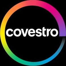 covestro orthopedic insoles