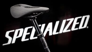 Photo of Carbon and Specialized unveil 3D printed bike saddle built for comfort