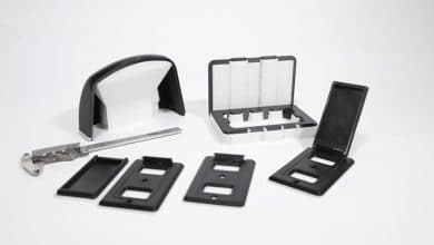 Photo of MakerBot launches ASA material for outdoor applications