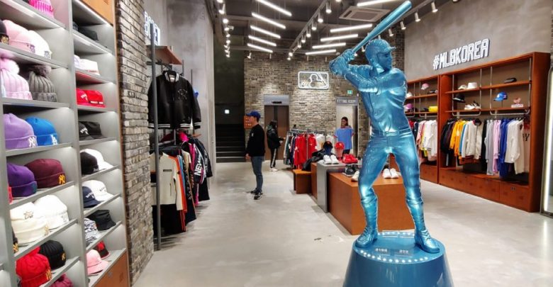 Photo of From retail to entertainment, 3D printing is changing everything