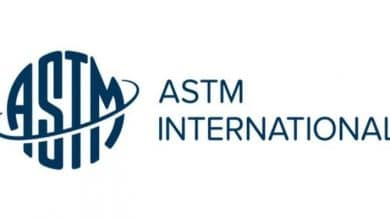 Titomic Kinetic Fusion ASTM standards