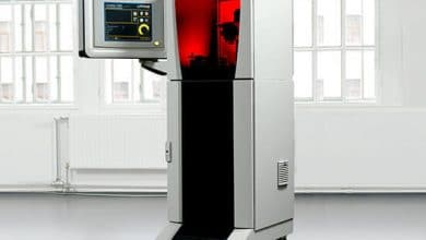 Photo of Lithoz enters Brazilian market with sale of two CeraFab 7500 3D printers to biotech company