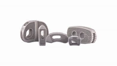 Photo of DePuy Synthes releases CONDUIT 3D printed implant portfolio for spinal fusion