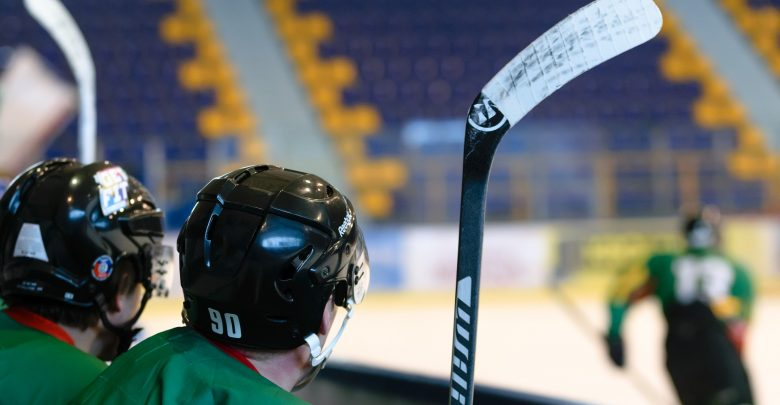 Photo of GuardLab and Bauer launch 3D printed hockey mouthguards
