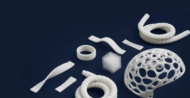 Shapeways ZVerse partnership