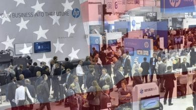 Photo of Formnext brings U.S. and international standards into focus at upcoming event
