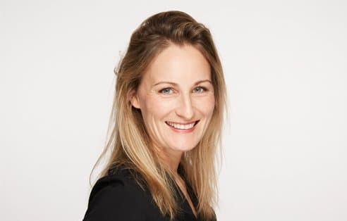 Photo of EOS appoints Marie Langer as new CEO