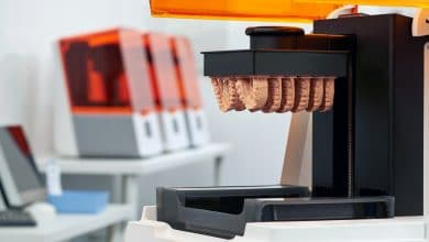 Photo of Formlabs acquires Spectra, forms new 3D printing dental business